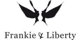 frankie-en-liberty